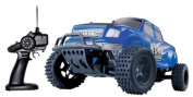 World Tech Toys Reaper Electric RC Truggy