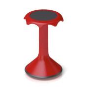 50cm Hokki Stool - Red
