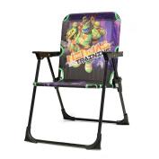 Teenage Mutant Ninja Turtles Folding Patio Chair