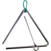 Trophy Triangle 13cm