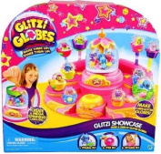 Glitzi Globes Dome Maker and Display Unit