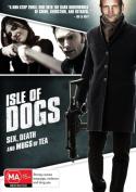 Isle of Dogs [Region 4]