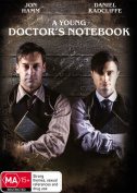 A Young Doctor's Notebook [Region 4]