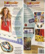 Bedazzler Bead Express