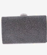 Fawziya Envelope Clutch Oversized Bag Clutch Evening Purses And Clutches
