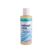 Home Health Antifungal Lotion 4x 120ml