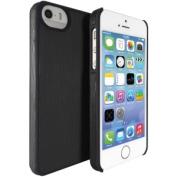 SlimShell iPhone 5/5S - Black