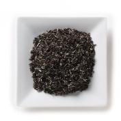 Mahamosa Darjeeling Indian Black Tea and Tea filter Set