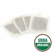 Rooibos Chai Tea Bags Organic