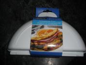 Microwaveable Omelette Pan