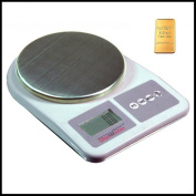 Dwp-1001 Digiweigh Digital Table Top Jewellery Scale 1000x0.1g, Lock, Silverplate, Case, Handpainted, Ring, Drawers, Travel Pouch, Chain, Studs, Pockets, Copper, Armoire, Porcelain, Storage, Glass, Spacer Beads, Basket, Bracelet, Cone, Stamped, Lobster