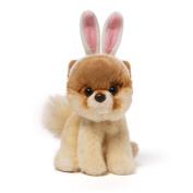 Itty Bitty Boo Bunny Ears