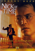 Nick of Time [Region 4]
