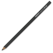 General Hb Primo Charcoal Pencil