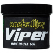 OneBallJay Viper Paste Wax All Temp, 60g