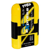 Toko Grip and Glide Pocket Cross Country Ski Wax - 100 mL 2012