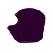 PerformanceFoot Dancer/Sesamoid - 0.6cm Purple Reusable Gel Pad Left Foot