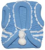 Knit Baby Vest, Size: 6-15 M
