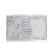 Grease filter WB6X60 For GE Microwave