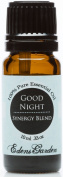 Good Night Synergy Blend Essential Oil- 10 ml