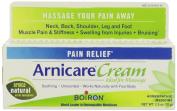 Arnicare Cream, 70ml