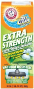 Arm & Hammer Odour Eliminator For Carpet & Room Extra Strength Boxed 890ml