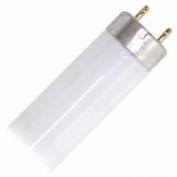 (Case of 10) F32T8/SPX65 DAYLIGHT Linear Fluorescent 32-Watt T8 FO32 865 Light Bulbs 120cm