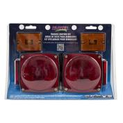 Blazer C6423 Trailer Light Kit-1 pair