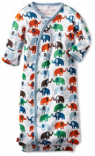 Magnificent Baby Baby-Boys Newborn Elephant Gown