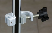 Clinton Industries Universal IV Pole Clamp