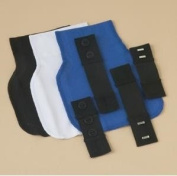Pregnancy Waistband Extender - Must Have Maternity Solution. By Home-X