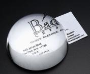 Badash Crystal Paperweight Magnifier
