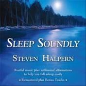Sleep Soundly