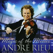 Andre Rieu [Region 1]
