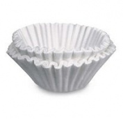 Wilbur Curtis CR-10 12 Cup (1890ml) Paper Coffee filter s
