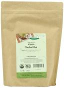 Davidson's Tea Bulk, Masala Rooibos Chai, 470ml Bag