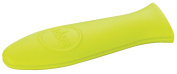 Lodge ASHH51 Silicone Hot Handle Holder, Green