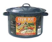 Granite Ware 6160-2 7.1l Stew Pot