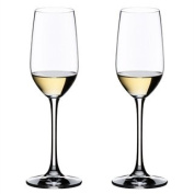 Riedel Vinum Tequila Glass, Set of 2