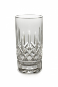 Waterford Lismore 350ml Highball Tumbler
