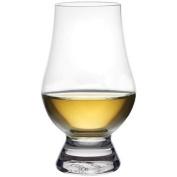 Stolzle Glencairn Whiskey Glass Boxed, Set of 2