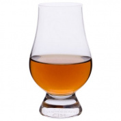 Glencairn Single Malt Scotch Whisky Glass
