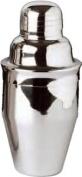 Franmara Tavern Cocktail Shaker Set-3 piece set