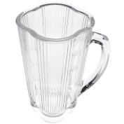 Waring Blender Jar Without Blade