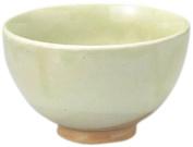 [Matcha Bowl] Matcha Chawan [Japan Import]