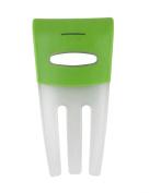 Dexas Salad Hands, Green