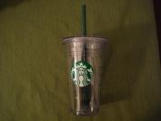 Starbucks Cold Cup, Grande 470ml