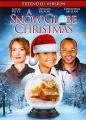 A Snow Globe Christmas [Regions 1,4]
