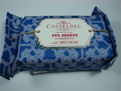 Castelbel Sea Breeze Soap 310ml 300g in Gift Wrapping Imported from Portugal