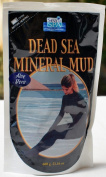 Sea of Spa Dead Sea Minerals Exfoliating Body Mud Mask